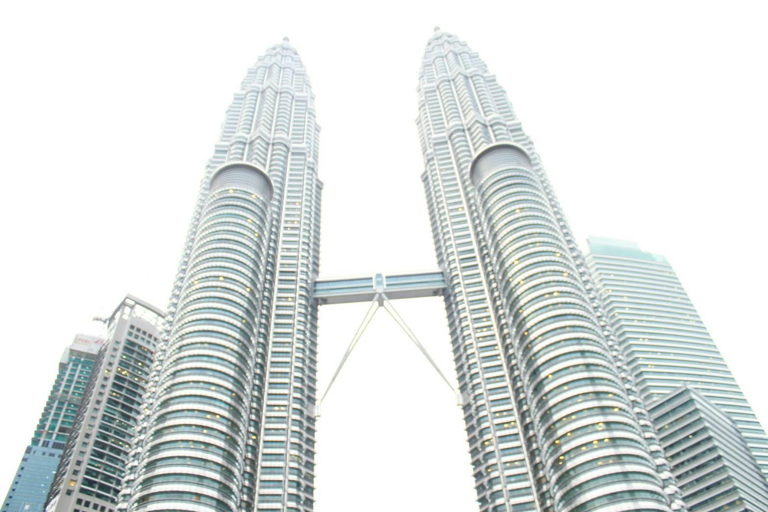 Itinerary and Budget 3 D 2 N Kuala Lumpur – Fanniyahs on