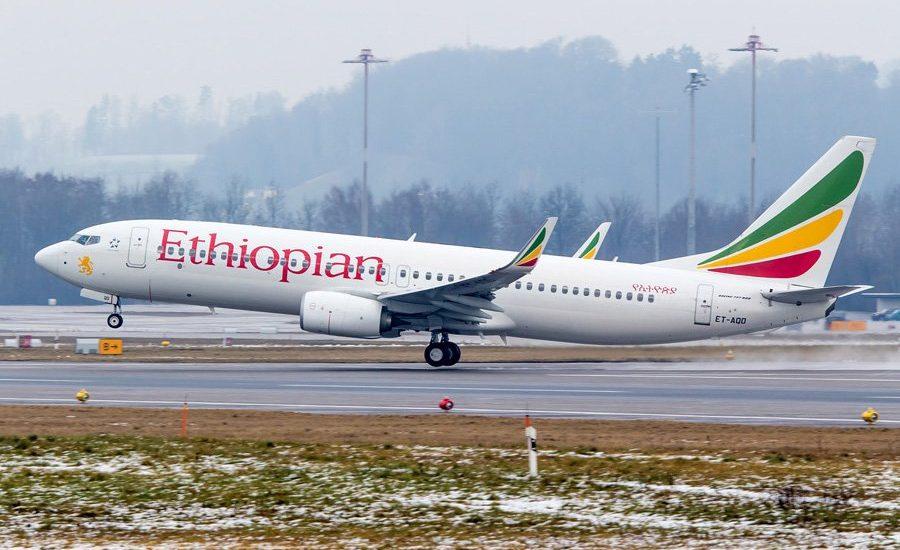 pengalaman-naik-ethiopian-airlines-pesawat-ethiopian-2