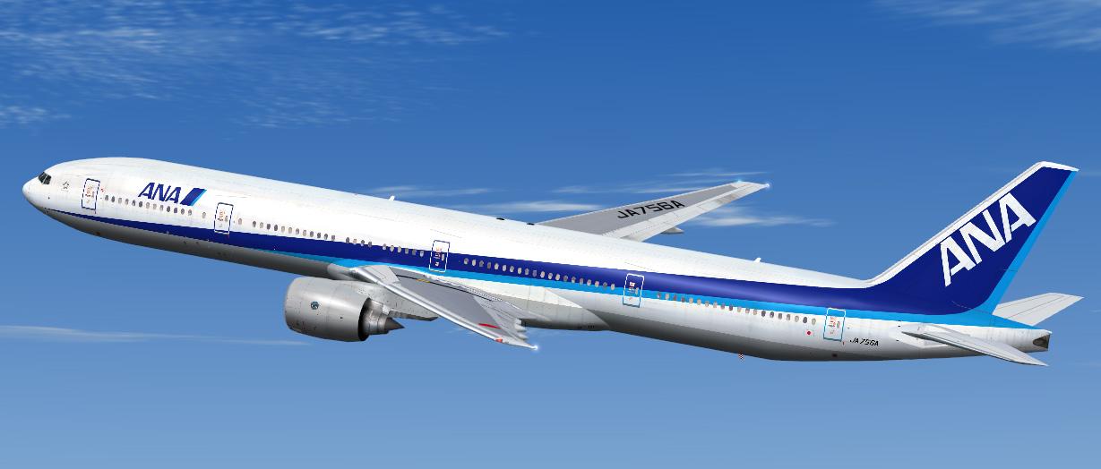 ana-food-all-nippon-airways-food-ana-meal-all-nippon-airways-aircraft-pengalaman-naik-ana-review-1
