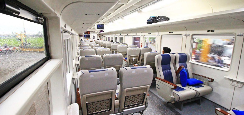 indonesia-train-interior-indonesia-train-executive-class