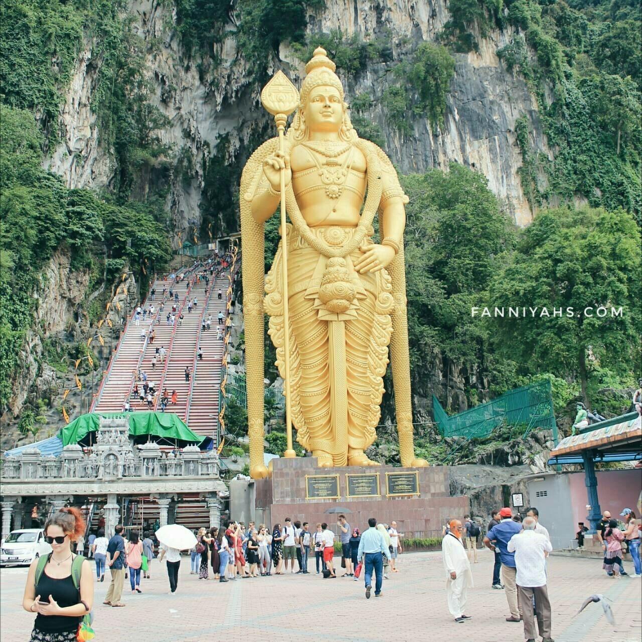 tempat-wisata-di-kuala-lumpur-tempat-wisata-di-malaysia-wisata-kuala-lumpur-wisata-malaysia