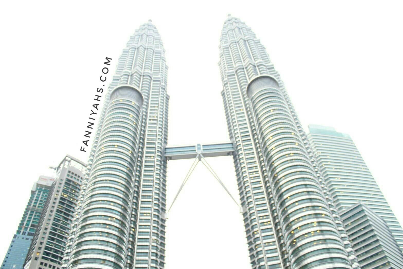 tempat wisata di kuala lumpur tempat wisata di malaysia wisata kuala rh fanniyahs com